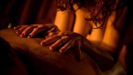 Les massages tantriques, un plaisir sexuel imposable?