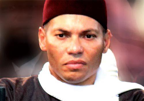 Pour avoir sollicité et obtenu l'évacuation sanitaire : Bibo Bourgi hypothèque le procès Karim Wade