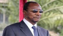 Guinée : une semaine de deuil national après le drame survenu à la plage de Conakry