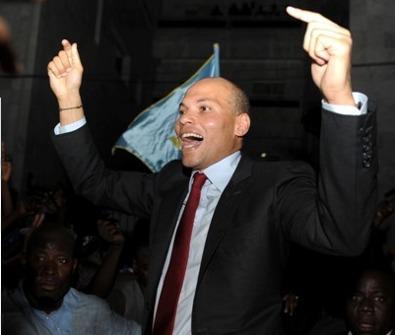 Procès Karim Wade : le Tribunal transformé en Sorano