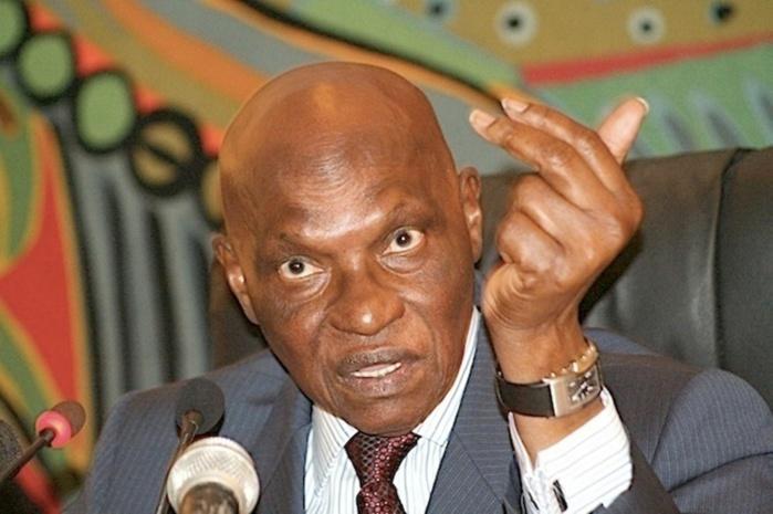 Révélations du colonel N'DAW : le Président  WADE « profita largement des mensonges de la Gendarmerie pour prendre au piège ses anciens compagnons »