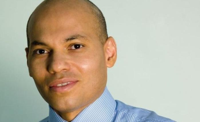 Vers un renvoi du Procès de Karim Wade?