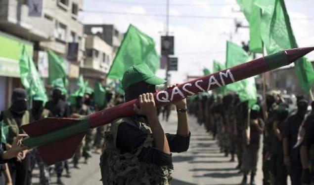 Le Hamas accepte une trêve de 72 heures