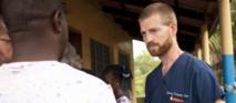 Ebola : un Américain infecté est arrivé aux États-Unis