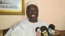 Khalifa Sall à Touba : « Mon compagnonnage avec Idy, Baldé, Cheikh Bamba Dièye...La dernière étape a été l'installation des collectivités locales!»
