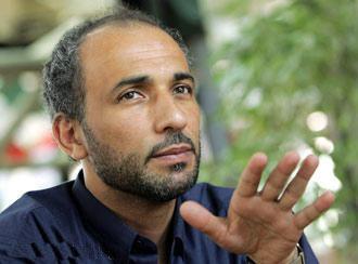 """Dr. Bakary SAMBE (UGB) à Tariq Ramadan : """"Comparer Nelson Mandela au Hamas est une insulte à sa mémoire"""""""