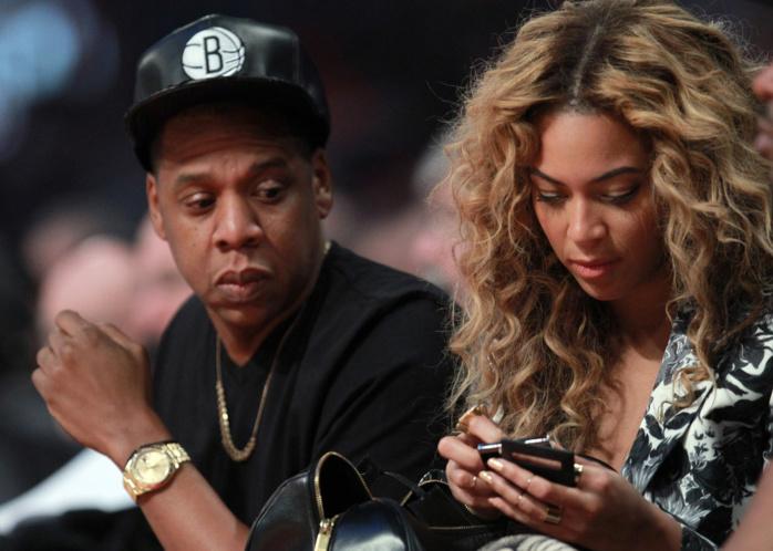Le divorce de Beyoncé et Jay-Z pourrait avoir lieu plus tôt que prévu