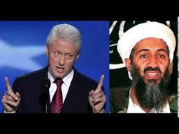 Pourquoi Bill Clinton a refusé de tuer Oussama Ben Laden