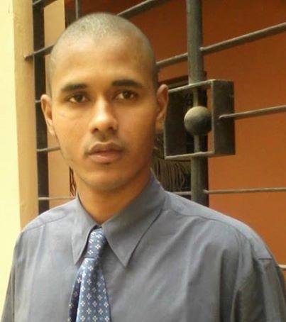 Moise Rampino condamné à 2 ans de prison ferme