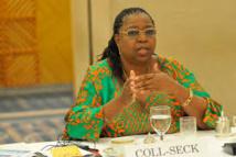 Surveillance et sensibilisation face à la fièvre Ebola Les recommandations et le numéro vert du Ministère de la Santé et de l'Action sociale