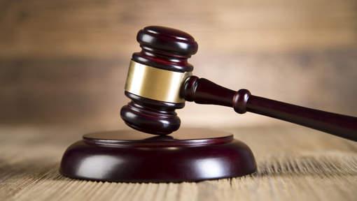 Un tribunal new-yorkais autorise la fessée