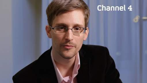 La NSA redoute une nouvelle affaire Snowden