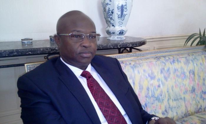 Alioune Badara Cissé, invité de l'émission Faram Facce : « La mise en demeure de Baldé sera une des grosses détonations de ce régime.. »