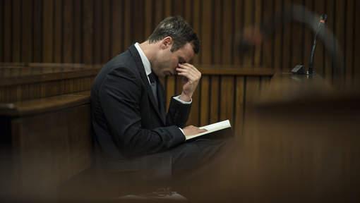 Pistorius pris au piège de ses mensonges
