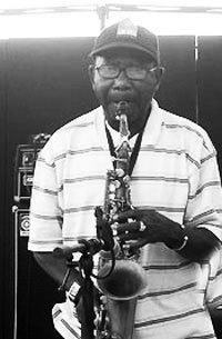 Décès d'Abdou Kounta Diaïté, doyen de l'UCAS Band de Sédhiou