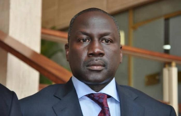 """Encore un brûlot explosif avec de graves révélations sur """"l'ami"""" du Président Macky Sall : """"Adama Bictogo, proche de Outtara, était dans les années 2004/2005, très occupé à exporter d'énormes quantités de cacao détournées (...)"""""""