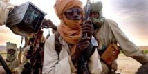 Le Mali relâche un ex-responsable jihadiste arrêté par les militaires français