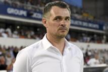 Transfert : après Contento au Bayern, Bordeaux veut se servir à Liverpool !