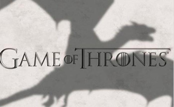 «Game of Thrones»: L'acteur J.J. Murphy meurt pendant le tournage