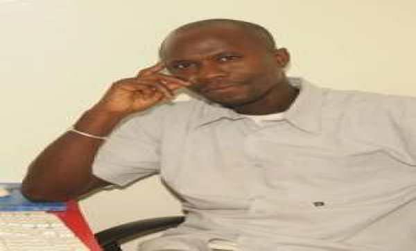 """""""Cuisiné"""" par les limiers, le Dirpub de """"La Tribune"""" avoue n'avoir aucune preuve des infos publiées hier : Félix Nzale sera présenté ce mardi au Procureur de la République"""