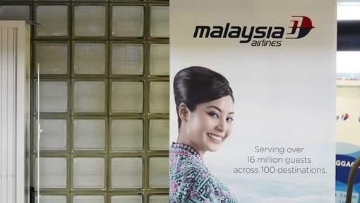 Un employé de Malaysia Airlines agresse sexuellement une passagère