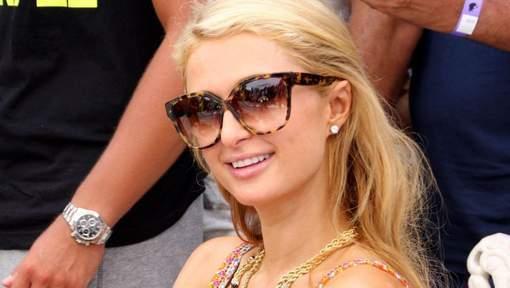 Quel cachet Paris Hilton a-t-elle touché à Ibiza?