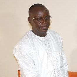 Toutes les conditions réunies pour la tenue de Sénégal-Egypte à Léopold Senghor (ministre)