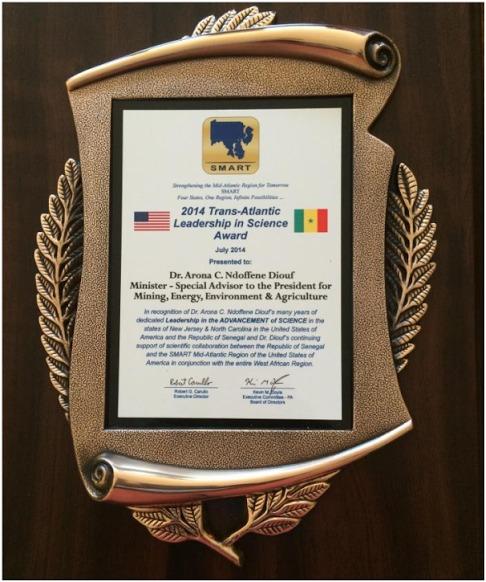 Prix Du Caf Ef Bf Bd  A Madagascar