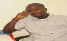 Félix Nzalé condamné à un an avec sursis et un million d'amende