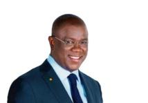 Abdoulaye Baldé ne se présentera que lundi à la CREI
