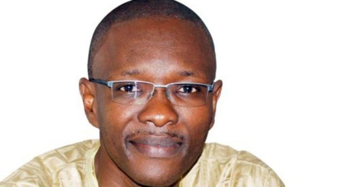 Abou Abel THIAM : « Les postures d'Idrissa Seck relèvent de l'imposture »