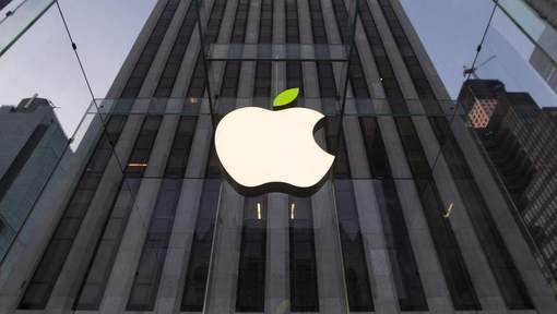 TMZ dévoile des clichés de l'iPhone 6