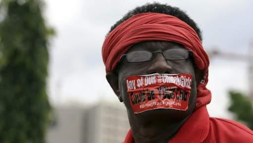 Boko Haram prend des dizaines d'otages au nord-est