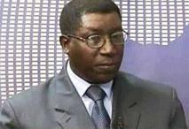 Analyse de l'actualité et projection sur la 'Semaine de tous les Dangers' : Le Pr Malick N'diaye interpelle le pouvoir judiciaire
