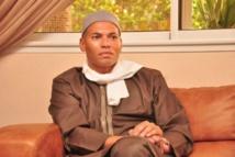 Alors que le procès Karim Wade reprend ce lundi : Révélations sur les menaces exercées sur certains témoins