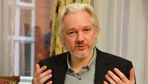Julian Assange va quitter l'ambassade d'Équateur