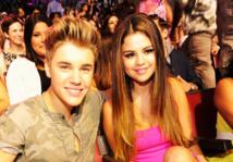 Justin Bieber: Selena Gomez le ramène à la vie
