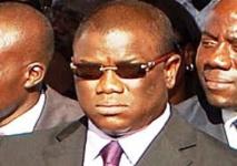 Abdoulaye Baldé quitte momentanément libre la CREI
