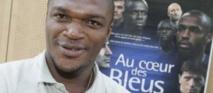 Suisse : Marcel Desailly menacé par le fisc français