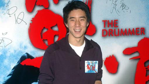 Le fils de Jackie Chan arrêté pour détention de drogue