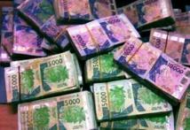 Rapport 2013 DU GIABA : trafic de drogue, fraude fiscale, cybercriminalité constituent les infractions les plus fréquentes au Sénégal