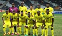 Guinée-Togo (éliminatoires CAN-2015 / Gr. E) : Ebola délocalise le match à Casablanca, au Maroc