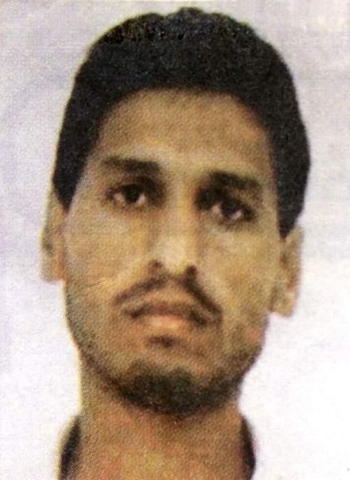 Le Hamas indique que son chef militaire est bien vivant