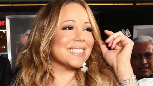 Mariah Carey à deux pas du divorce ?