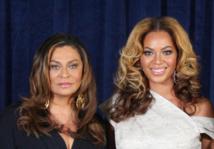 Beyoncé : sa maman dément les rumeurs de divorce