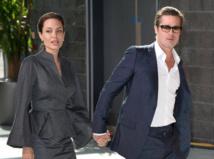 Brad Pitt : les révélations fracassantes de son médium sur son couple avec Angelina Jolie