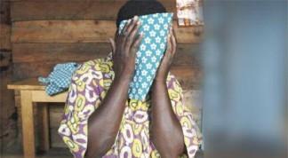 Dossier - vie de couple : Pourquoi les ménages vont mal au Sénégal?