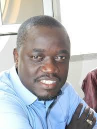 Menaces de mort contre le journaliste Mouth Bane : L'APPEL  s'insurge contre et interpelle toutes les organisations de défense de la liberté d'expression et de presse