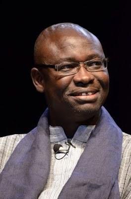 """Dr Massamba Gueye, Manager général de la maison de l'oralité et du patrimoine du Sénégal : ''Quand le mariage devient CDD, """"kleneex"""", ''face 2 face'' ou """"stage à court terme""""…"""