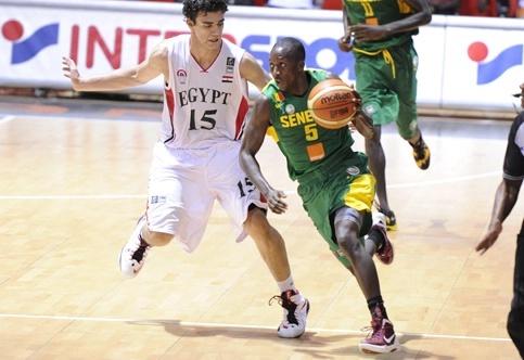 Lions du Basket : Louis Adams boude le bus venu récupérer la délégation